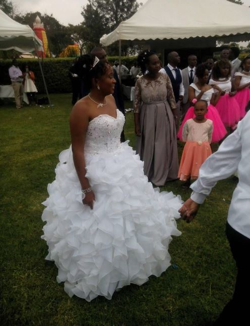 Pastor pius muiru wife sexual dysfunction