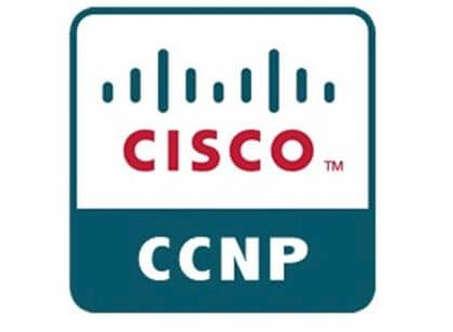General Overview of Cisco CCNP R&S Certification and the