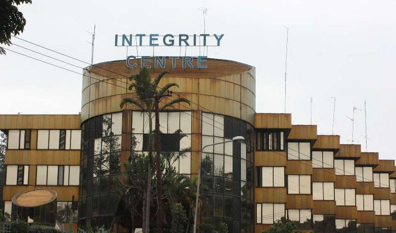 eacc - Revealed: How Much EACC has Recovered in Stolen Assets