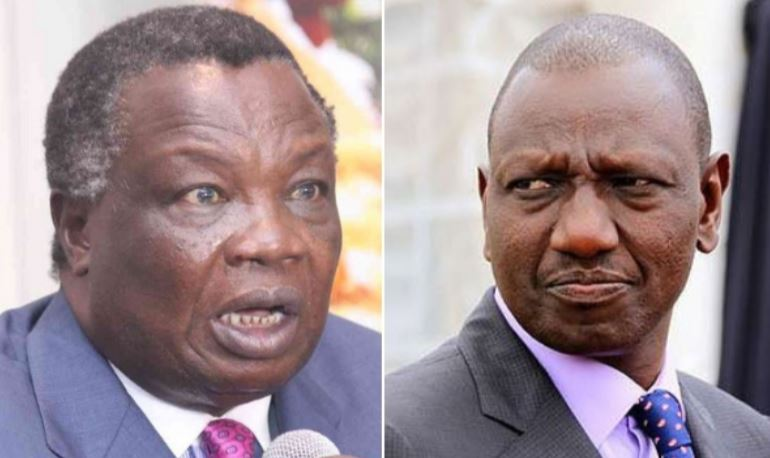 Image result for atwoli