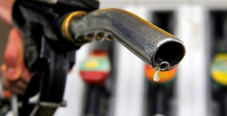 fuel prices3 - Relief at the Pump for Motorists as EPRA Slashes Fuel Prices