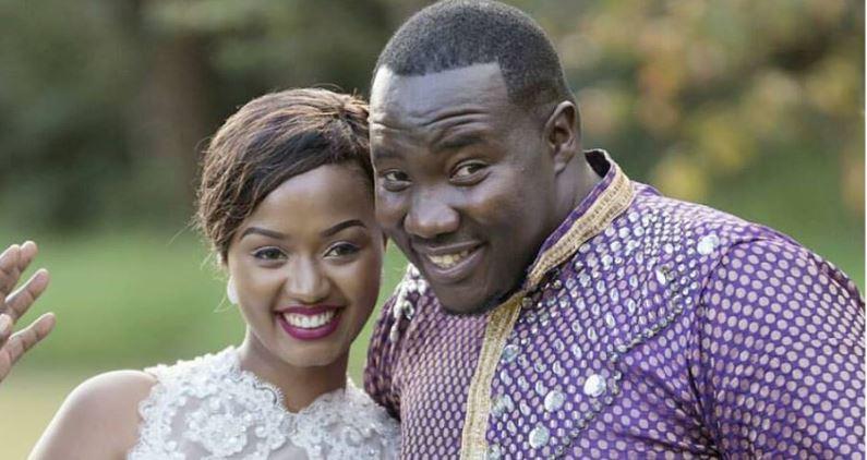 Willis Raburus Wife Launches Womens Clothing Store