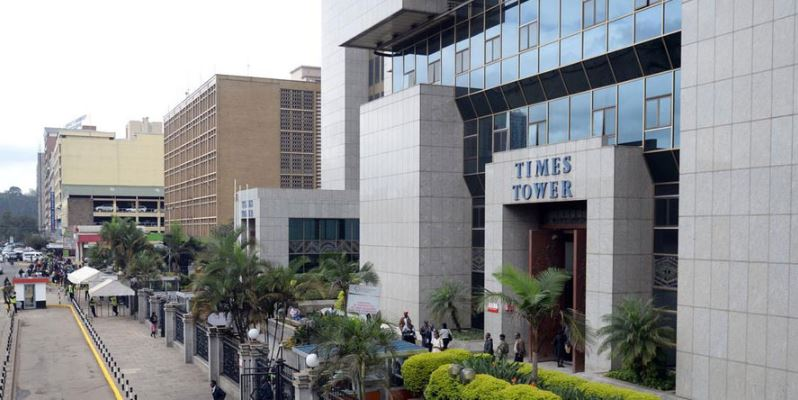 kra2 - KRA Appeals Ruling on Withholding Tax on Betting Prizes