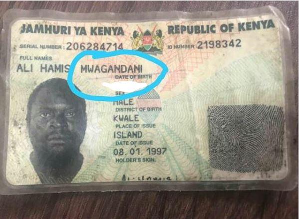 CRAZY: Funny Pics/Memes Going Viral On Kenyan Social Media