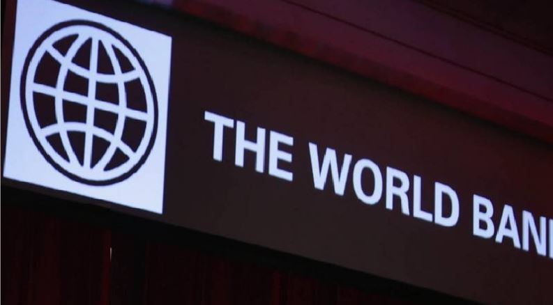 world bank - Another One! World Bank Approves Sh75 Billion Loan to Kenya