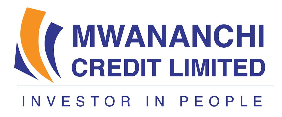 Mwananchi credit - How Mwananchi Credit is Changing Lives in Kenya with Its Financial Solutions