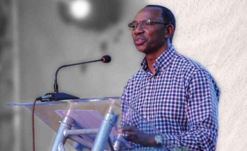 mphrey - Billionaire Humphrey Kariuki's Accounts, Assets Frozen in Sh41B Tax Evasion Case