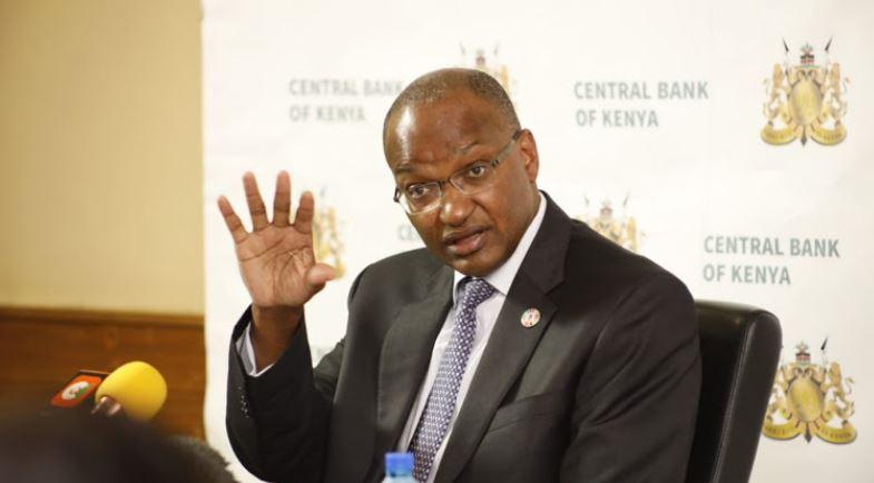 cbk - CBK – Kenyans Still Hoarding Sh100 Billion Old Notes as Tanzanians, Ugandans Finish Conversion