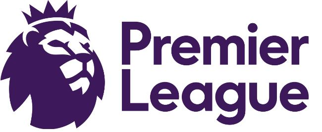 Livescores Yesterday Of English Premier League Matches