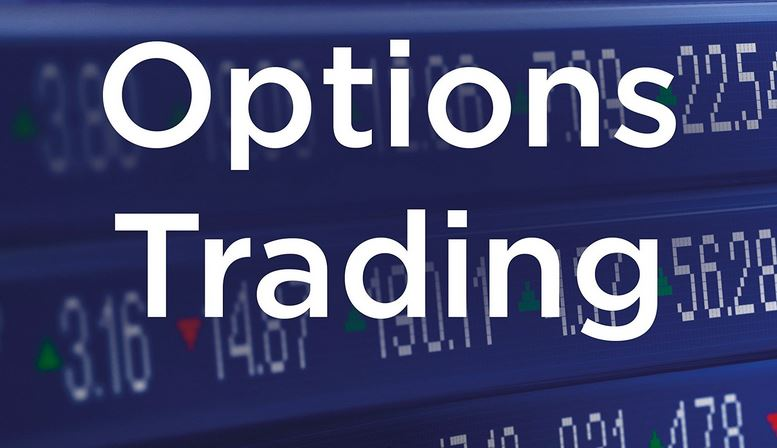 options trading - Options Trading – How It Works & The Advantages