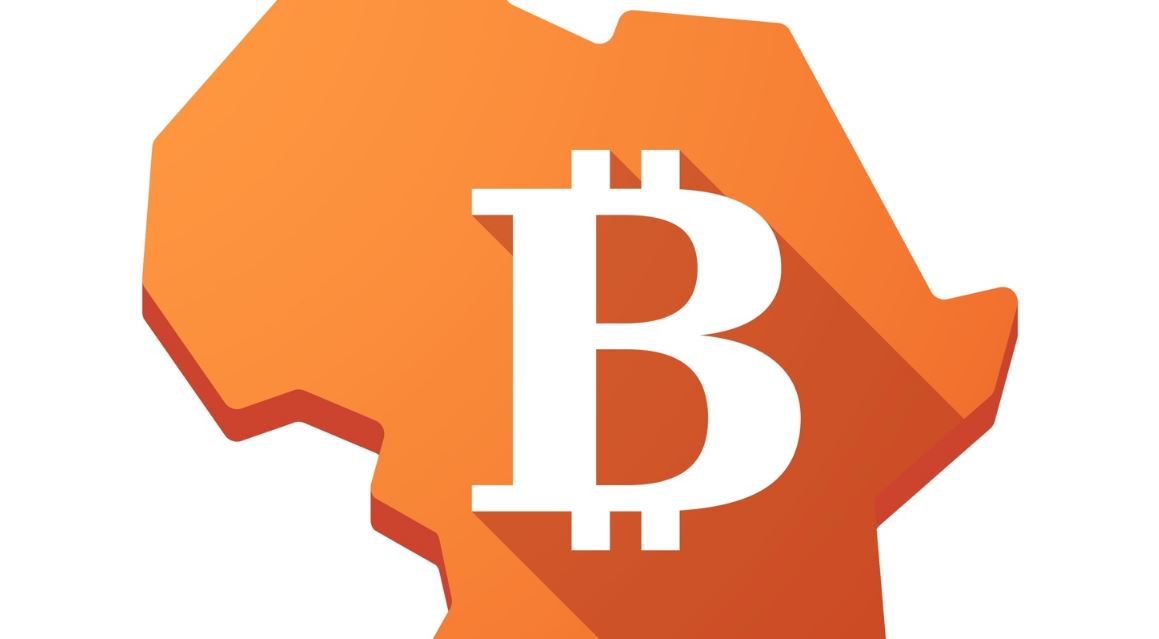 Bitcoin Africa - Why Africans Are Becoming Interested in Bitcoin