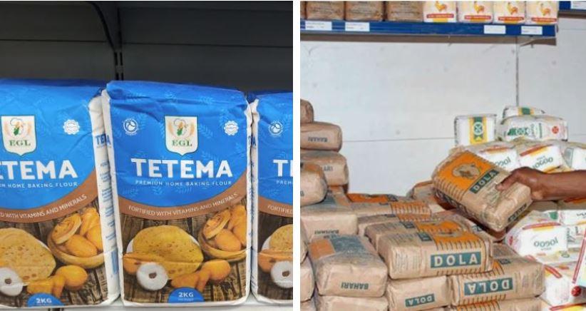 kebs - 17 Maize Flour Brands Declared Unfit for Human Consumption