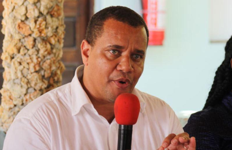 allen - Coronavirus Impact: Lawyers Propose Measures to Save Kenyan Taxpayer