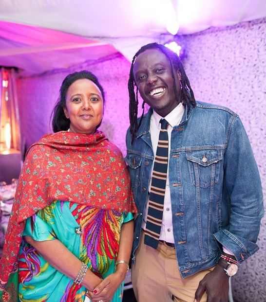 jambo1 - My Hustle – I Quit Sh300K Salary Job in US To Pursue Photography