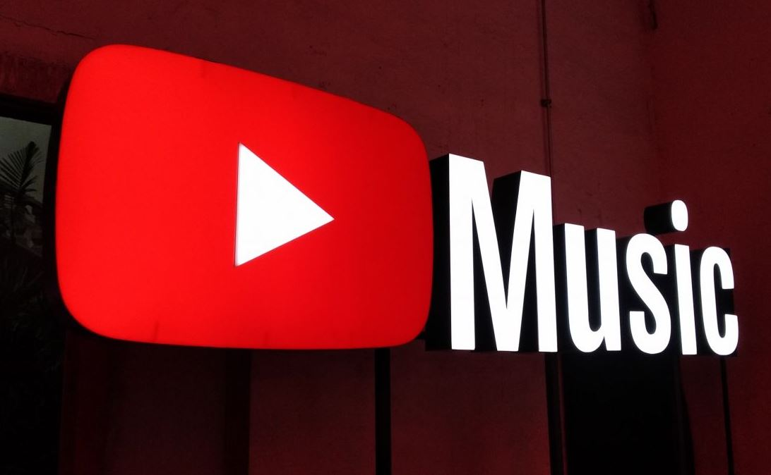 Image result for YouTube to MP3
