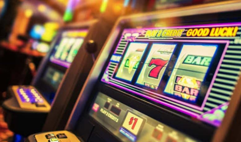 How to Win Big at Online Slots