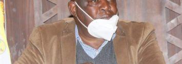 Nyagarama
