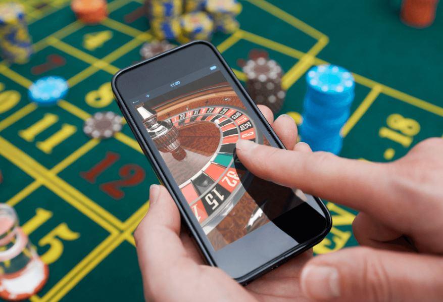 Casino Download Mobile