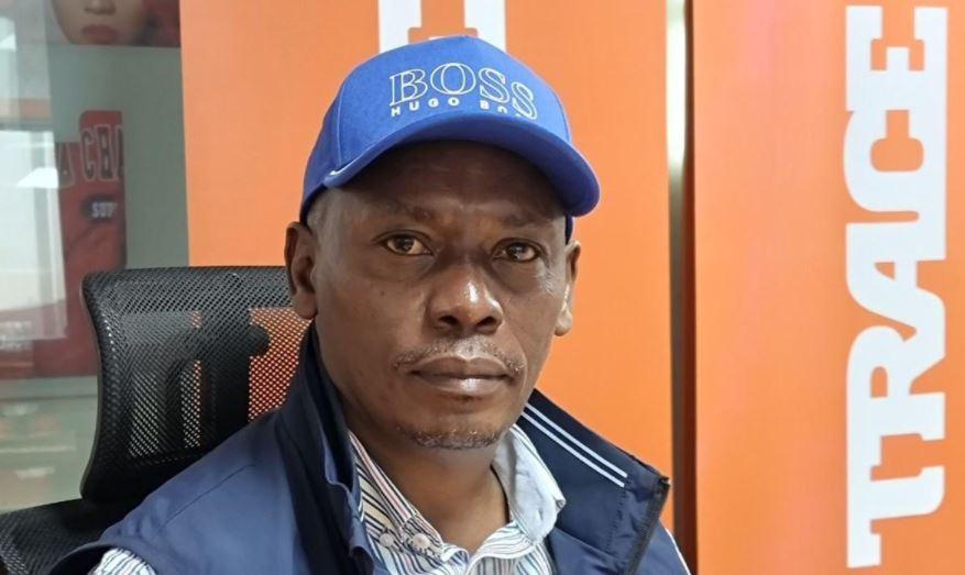 Kabogo Rejects Muturi Coronation, says Uhuru Must Go Home