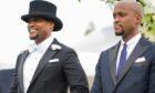 Ndichu Twins